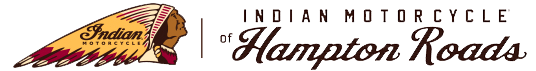 Indian Motorcycle of Hampton Roads